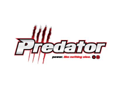 MTCB_website logo images 3